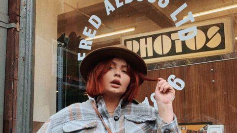 Los cuadros se llevan y esta chaqueta de Primark triunfa en Instagram