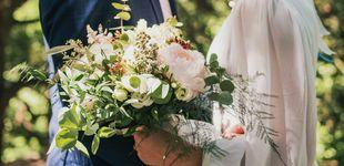 Post de Ramos de novia: tendencias en flores que triunfan en las bodas de esta temporada