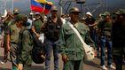 Venezuela, en estado de alerta: