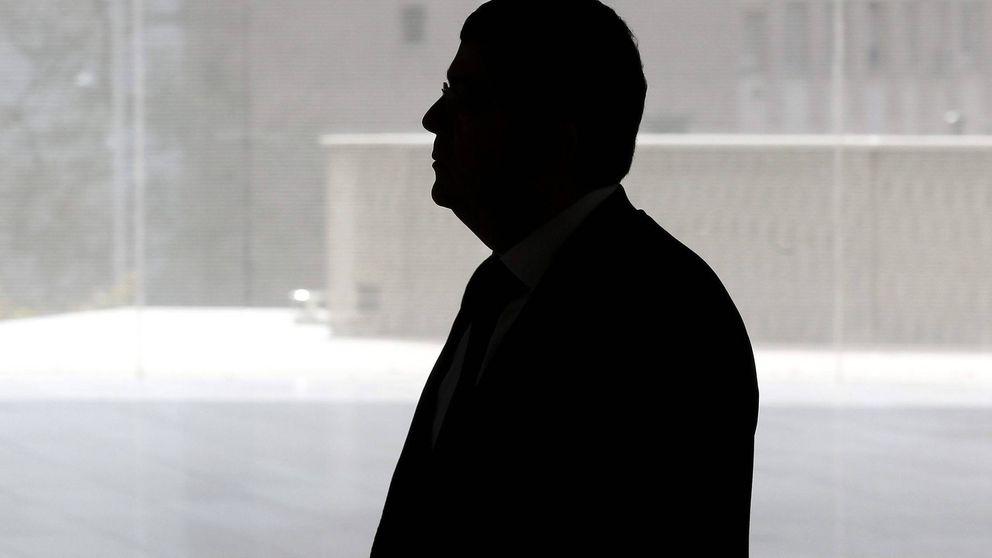 Nuevas turbulencias en el caso Nóos: ¿la tormenta perfecta para Juan Carlos I?