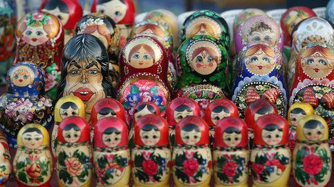 Los 10 mercados tradicionales que merece la pena visitar