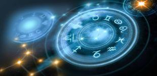 Post de El horóscopo alternativo para la semana del 17 al 23 de febrero