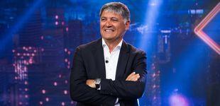 Post de El consejo de Toni Nadal a los candidatos al Gobierno en 'El Hormiguero'