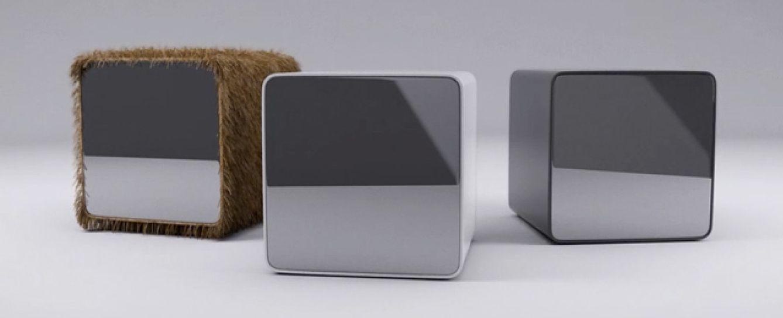 Petcube, el 'gadget' para espiar a tu mascota cuando te vas de viaje