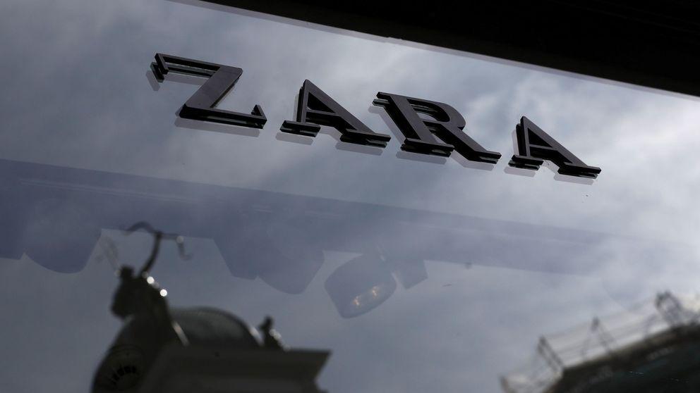 Inditex prevé cerrar más de 1.000 tiendas en todo el mundo, cerca de 300 en España