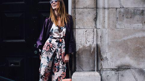 ¡Alerta, bodas! Cinco looks de invitada que marcan tendencia