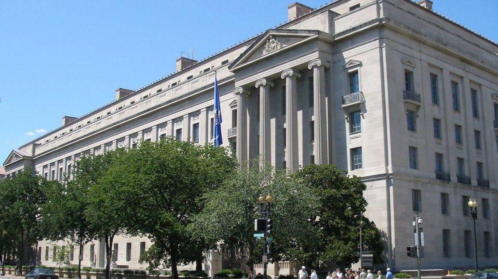 Foto: Departamento de Justicia de Estados Unidos. (C.C.)