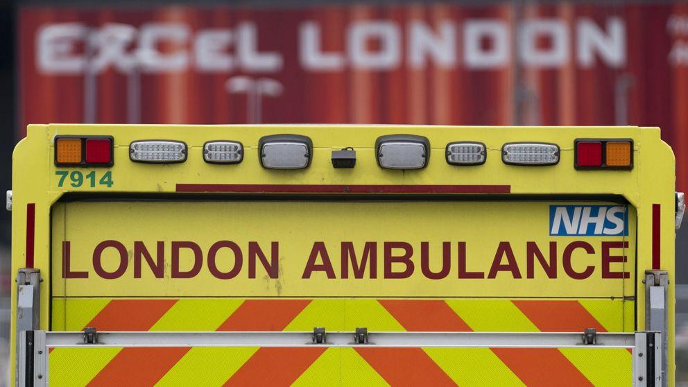 Muere por coronavirus un niño de 13 años sin patologías previas en Londres