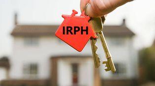 Hipotecas con IRPH, no todo está perdido para más de un millón de afectados