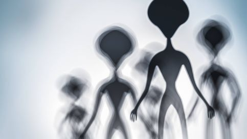 ¿Y si los extraterrestres no vinieran en son de paz?
