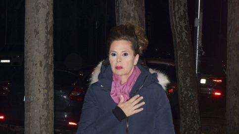 La nueva Ágatha Ruiz de la Prada: ¿qué se ha hecho?