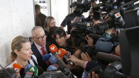 El infierno de la última víctima del Chicle: pide amparo al juez por el acoso mediático
