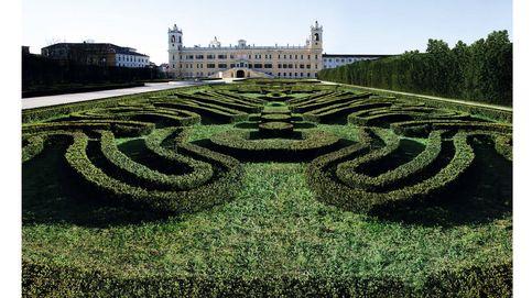 Parma: un viaje único por la ciudad del buen gusto