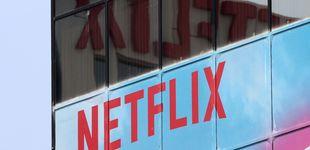 Post de Netflix tampoco participará este año en el Festival de Cannes
