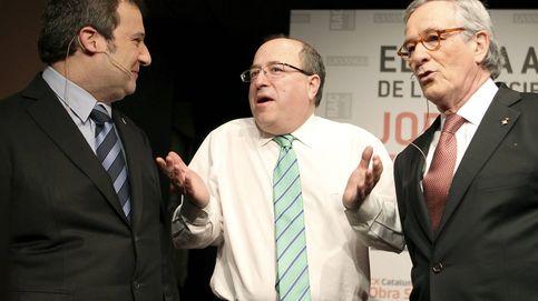 Antich lanza 'El Nacional' para suplir el espacio que La Vanguardia ya no ocupa