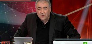 Post de El Gobierno prepara el 155: ¿Dónde seguir el Consejo de Ministros en televisión?