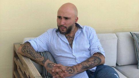 La exclusiva bomba de Kiko Rivera sobre su acercamiento a Pantoja y la entrevista de la ex de Pedraz
