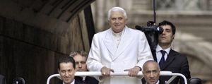 Un programa analizará la seguridad desplegada para la visita del Papa a Madrid