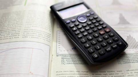 Las 5 mejores calculadoras científicas para hacer todo tipo de operaciones