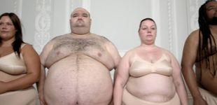 Post de DKiss sorprende con el título de su nuevo programa: 'En tu talla o en la mía'