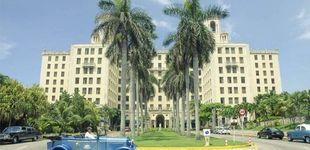 Post de Estos son los hoteles favoritos de los famosos en La Habana