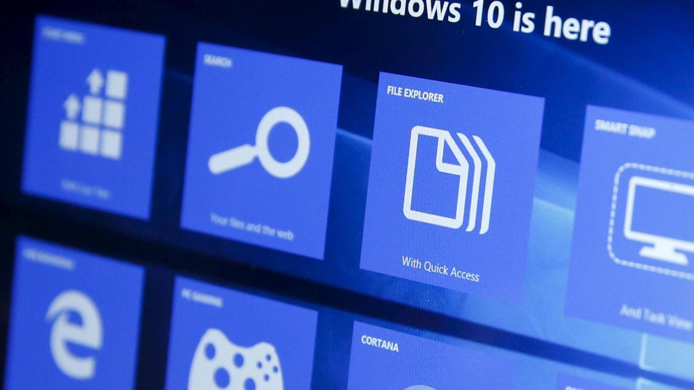 Actualiza ahora mismo Windows 10 para evitar un ataque hacker con 'SMBGhost'