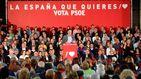 Este es el programa electoral del PSOE para las elecciones generales 2019