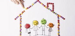 Post de Lo que no debes hacer con un niño: por qué una mudanza los deja marcados