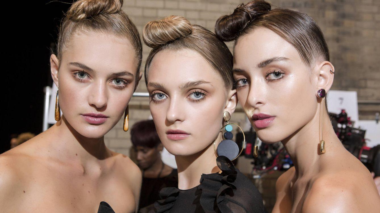 10 cosméticos imprescindibles para una primavera feliz (y muy bella)