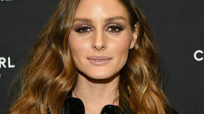 Olivia Palermo se suma a la corriente Look Healthy. (Getty)