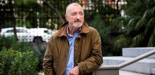Post de Arturo Pérez-Reverte y Mariano Rajoy, los más leídos en 2019 en España