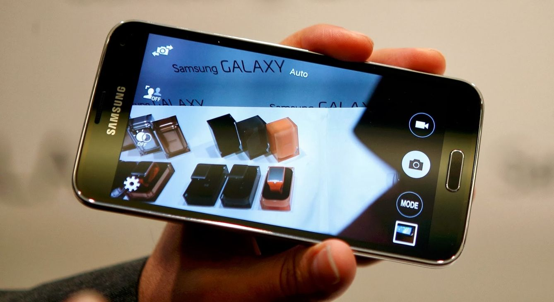 Foto: El Galaxy S6 puede ser la tumba de Samsung
