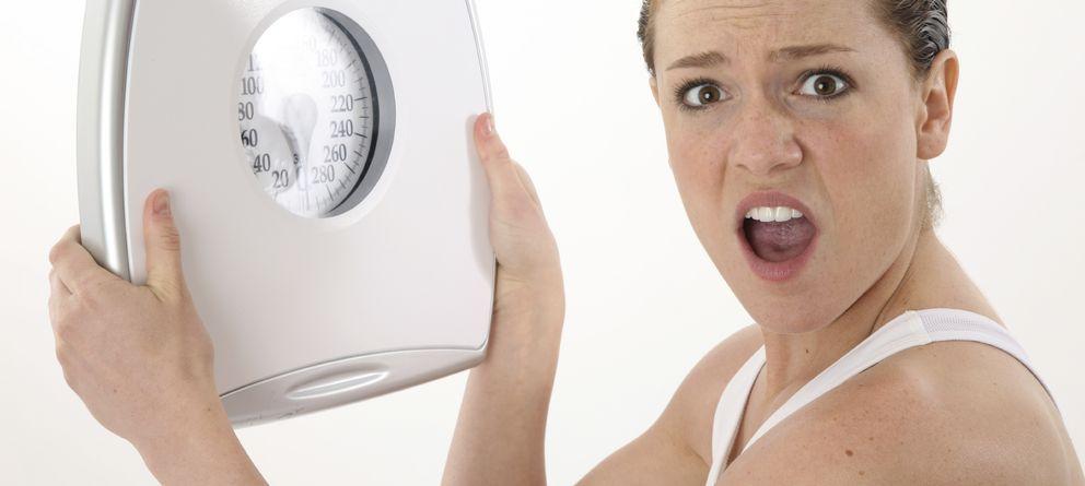 Foto: Determinadas dietas son muy peligrosas para la salud. (iStock)