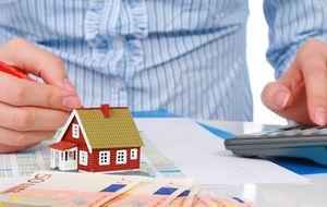 El índice IRPH desaparece de hipotecas, ¿cómo te afecta?