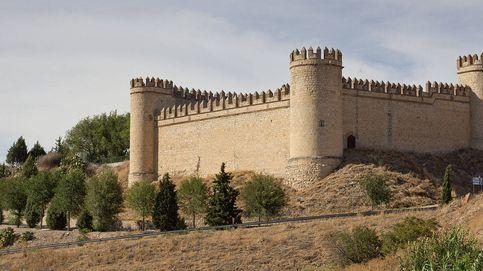 Interior sigue intentando 'colocar' un castillo donde vivió Isabel la Católica por 6 millones