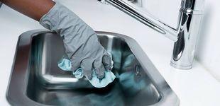 Post de Productos químicos de limpieza: combinaciones que pueden ser mortales