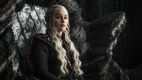 Hackean HBO: filtran en internet material inédito de 'Juego de Tronos' y otras series