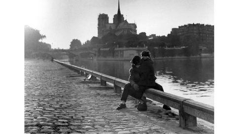 El amor en las ciudades: los lugares más románticos del mundo
