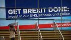 El Gobierno británico propone subir el salario mínimo tras el Brexit