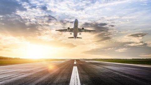 Los españoles vuelven a viajar fuera: el 53% de reservas son al extranjero