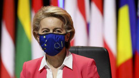 Cómo la UE puede ganar la siguiente ronda de la diplomacia de las vacunas