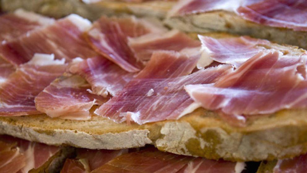 El Gobierno protegerá la gastronomía española como bien cultural inmaterial