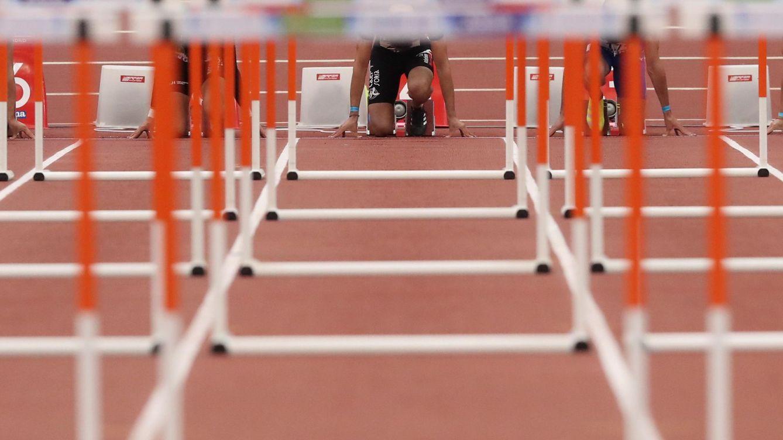 El segundo municipio más rico de España sigue sin pista de atletismo: 14 años de espera