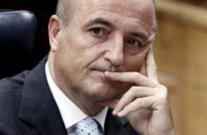Sebastián anuncia que el turismo extranjero ha crecido un 7,3 % hasta mayo