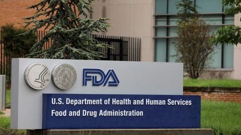 Dos trabajadores de la FDA abandonarán la agencia reguladora en los próximos meses