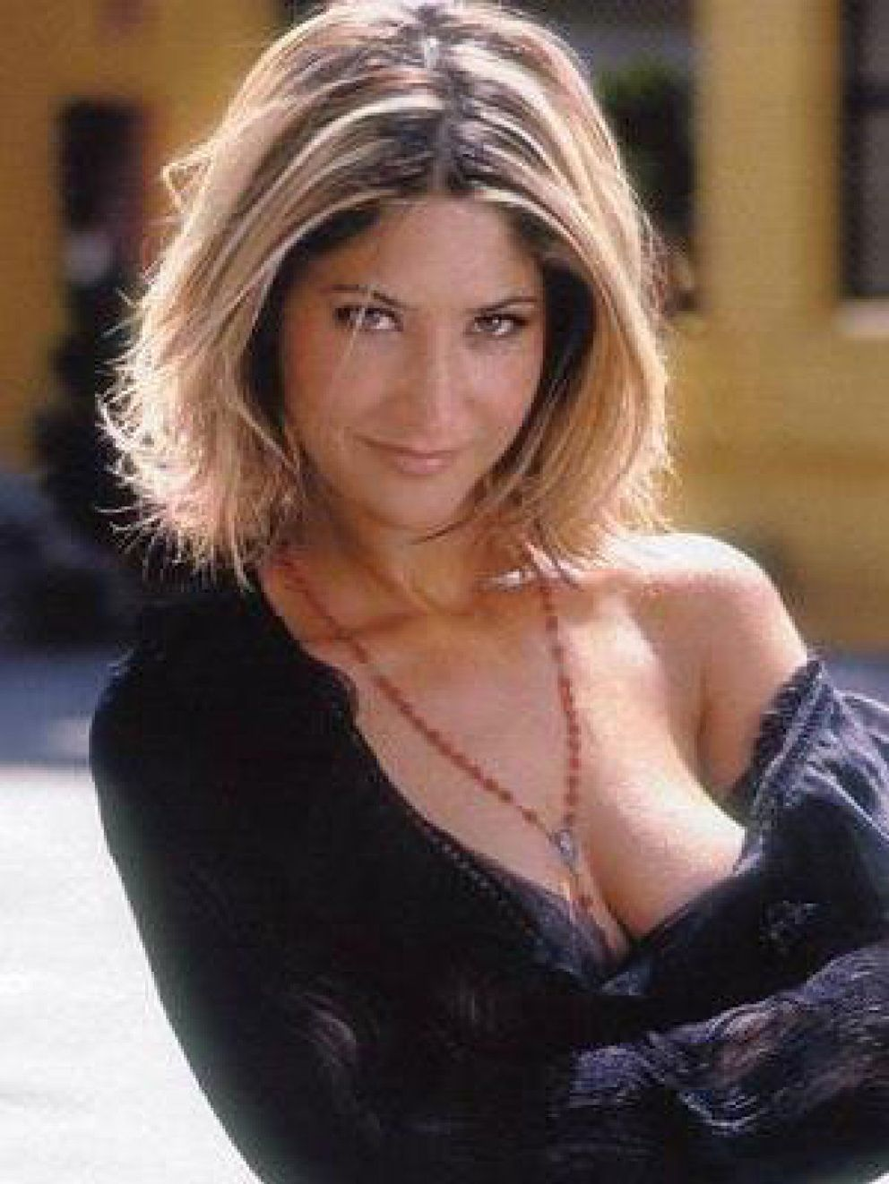 Baila desnuda en el bantildeo buscoacute editor de fotos - 4 1