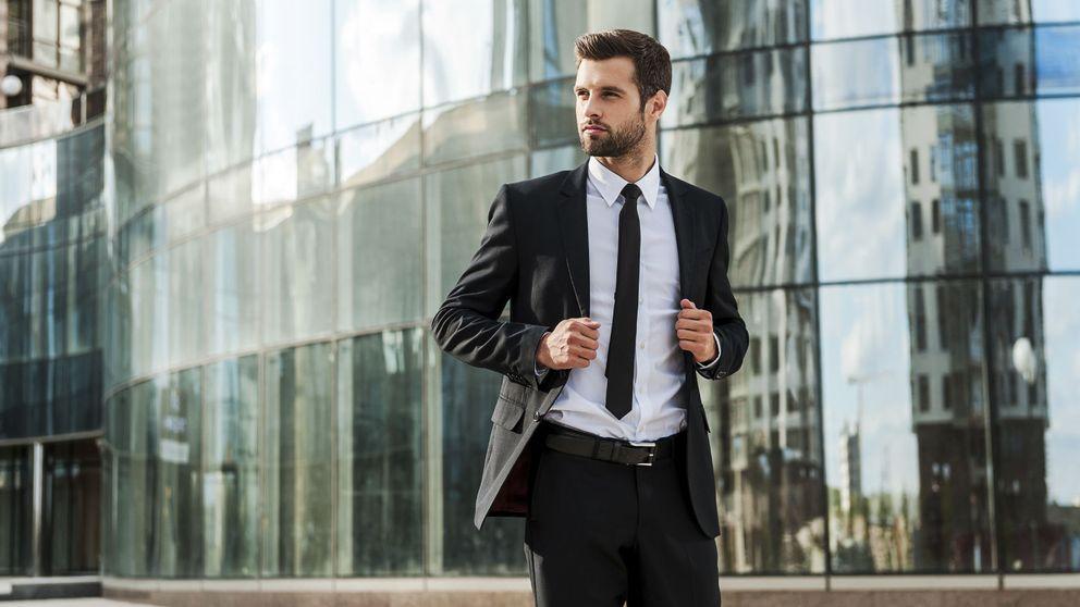 Las cuatro cosas que hunden la carrera de un ejecutivo, según Harvard