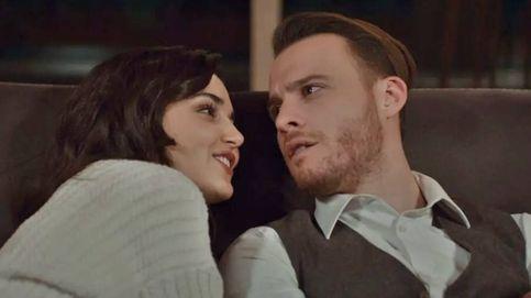Telecinco se deshace de 'Love is in the air' justo antes del final de su temporada 1