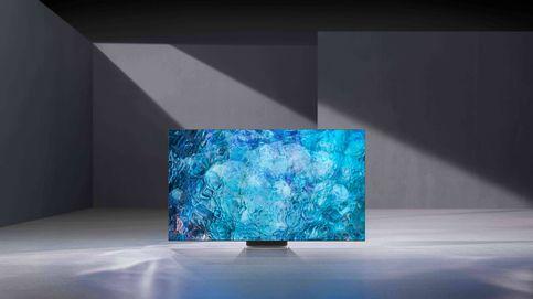 Que no te distraiga el 8K: qué es el miniled y qué va a aportar a tu próxima TV