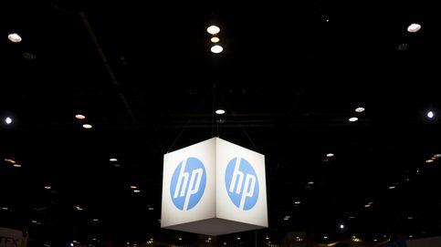 Xerox estudia lanzar una opa sobre HP y la valora en 27.000 millones de dólares